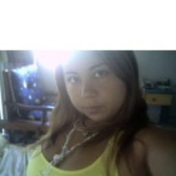 Natalia Griego En San Fernando 3618