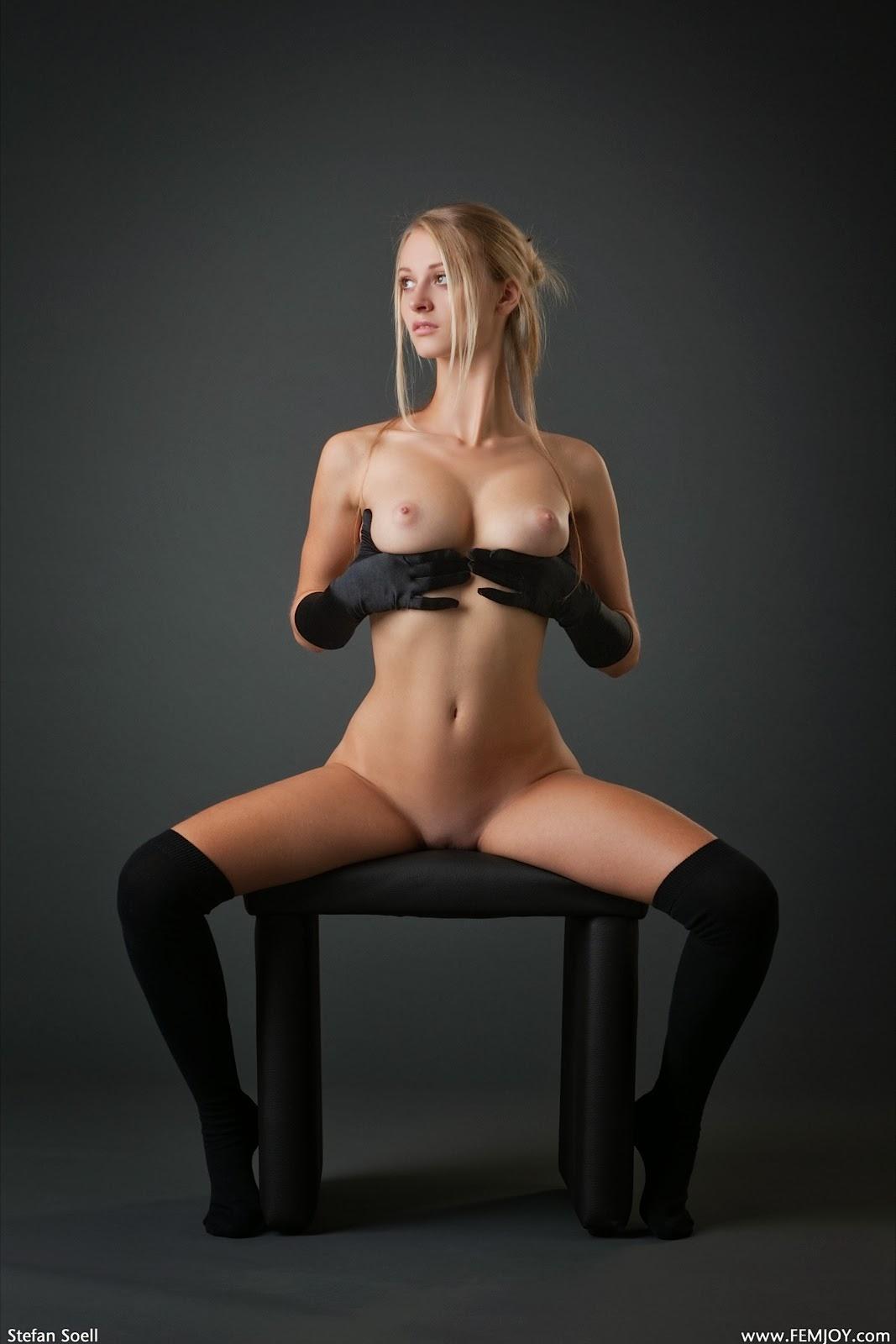 Chicas Desnudas En Baracaldo 6715