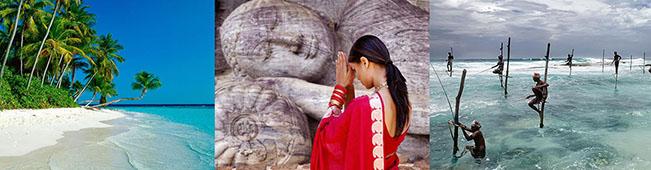 Chofer Guia Llevaros A Sitios Nudistas 4492