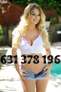Contactos Sandra En Almeria 819