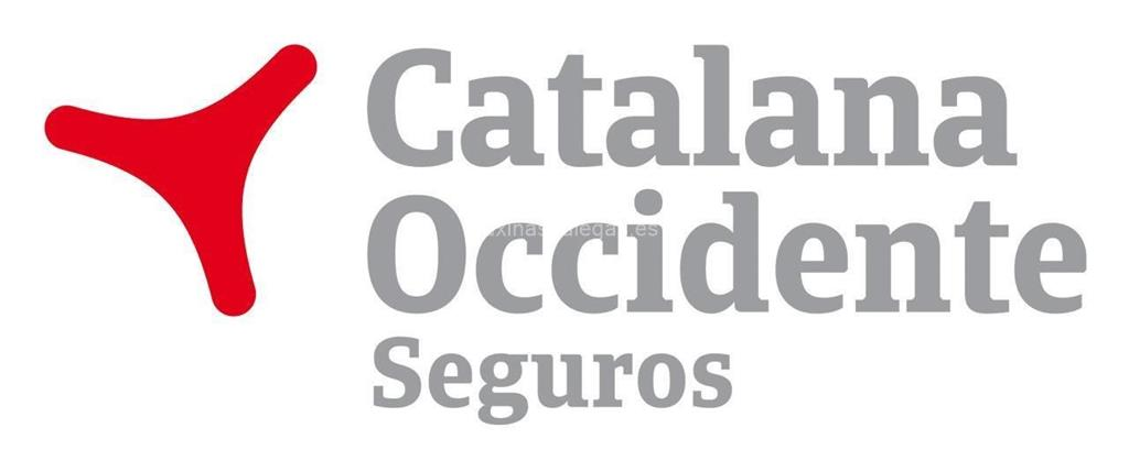 Sexo Catalana En Lugo 8049