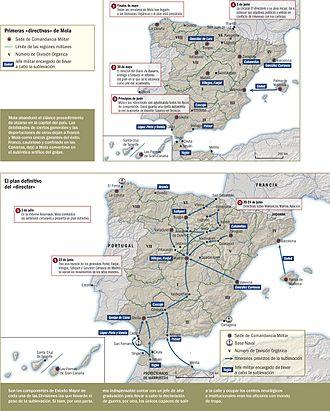 Clara Española Centro Particular Completo 20 Eu 3887