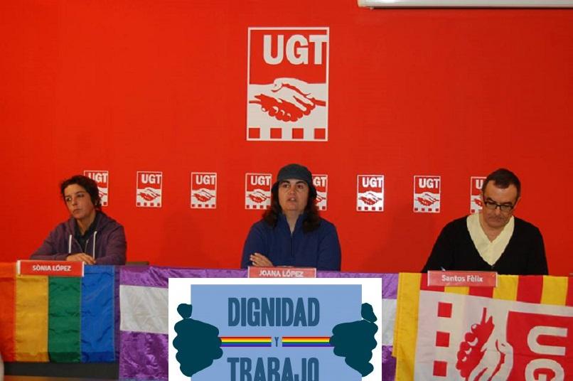 Mujere Transex En Sabadell 907