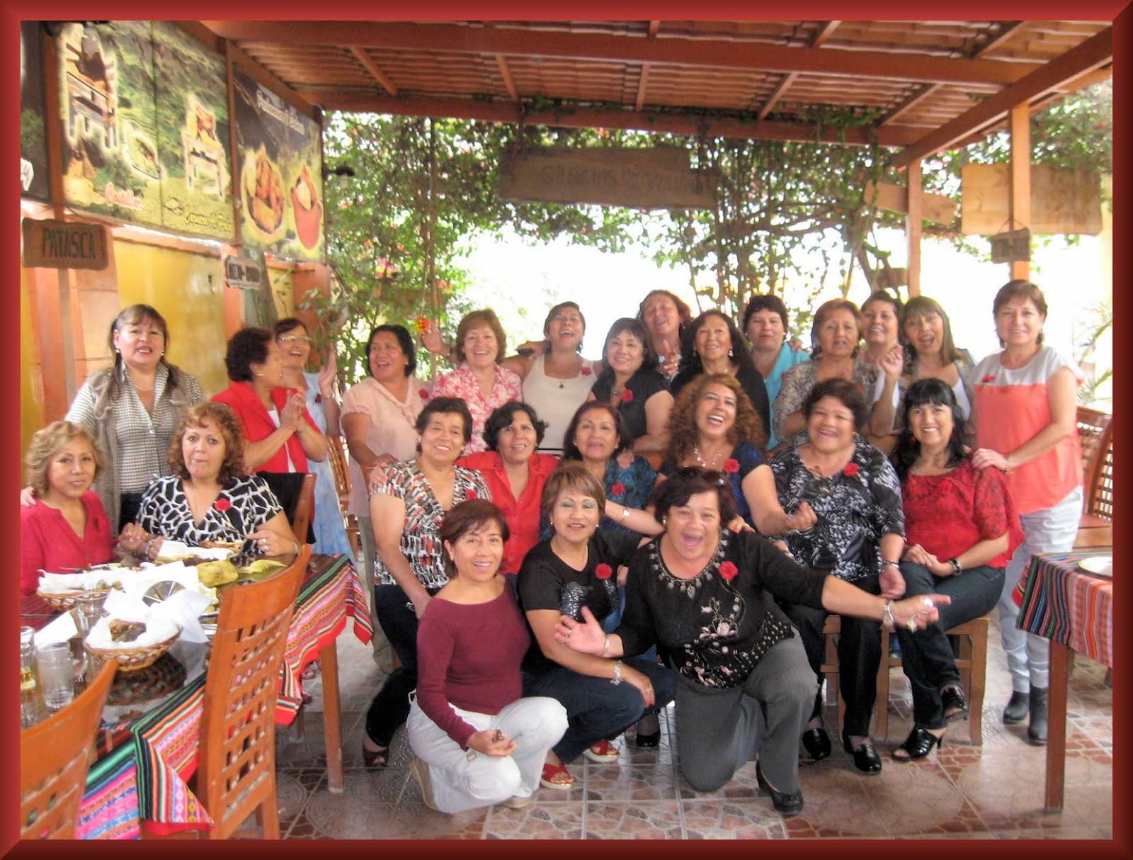 Intercambio De Parejas Mironas En San Fernando 356