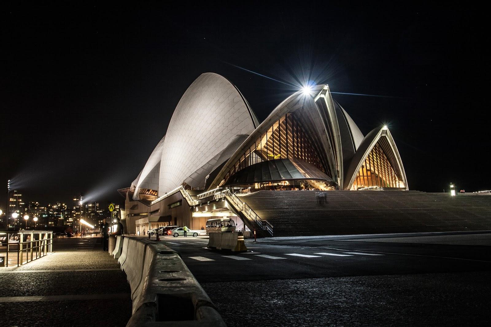 No Pago Ni Cobro Casado En Sydney 7845