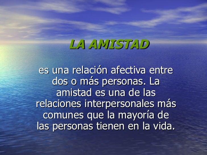 Relacion Amistad En Lerida 1184