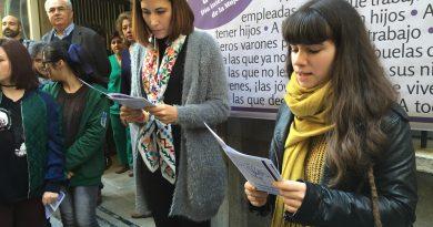Mujere Ribadeo En Granada 5960