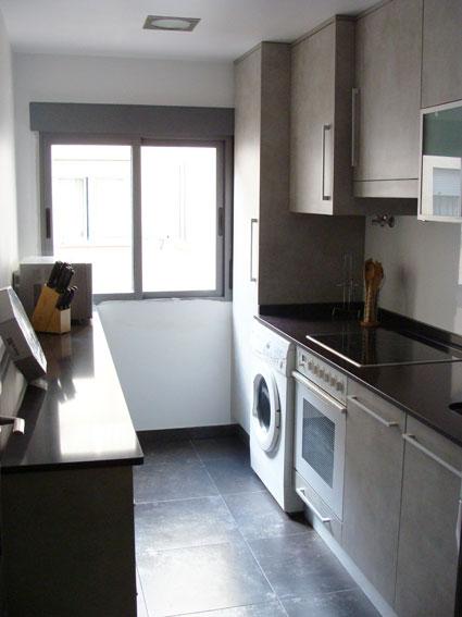 Habitacion Con Baño En Albacete 200 7646