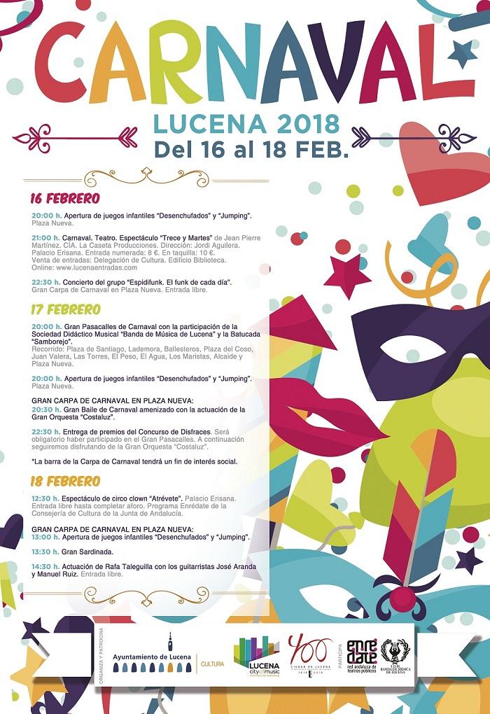 Intercambio De Parejas Trio Lucena En Algeciras 8494