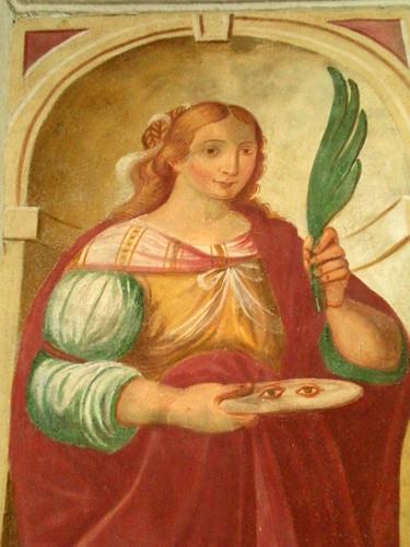 Sexo Michele En Santa Lucía 9532