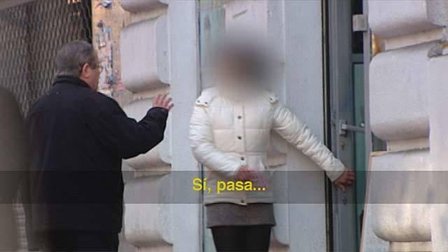 Masajes Final Feliz Zona Pueblo Nuevo En León 5451