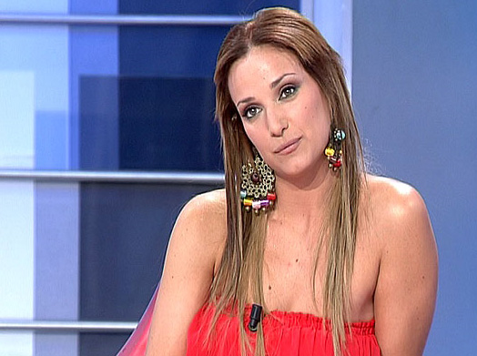 Morenita Rellenita Canariona X 4493