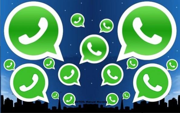 Quedamos X Whatsapp Solo Interesadas 5254