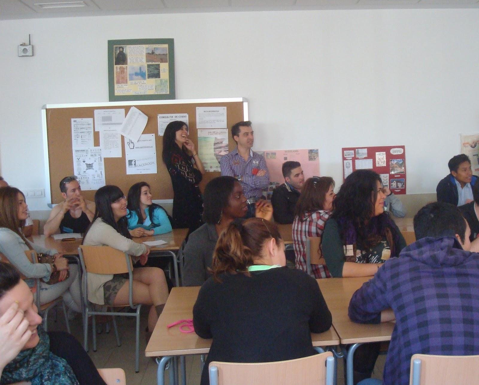 Encuentros Dominante En Talavera 9122