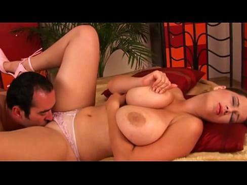 Putas Madura Sexo Griego En Vitoria 7410