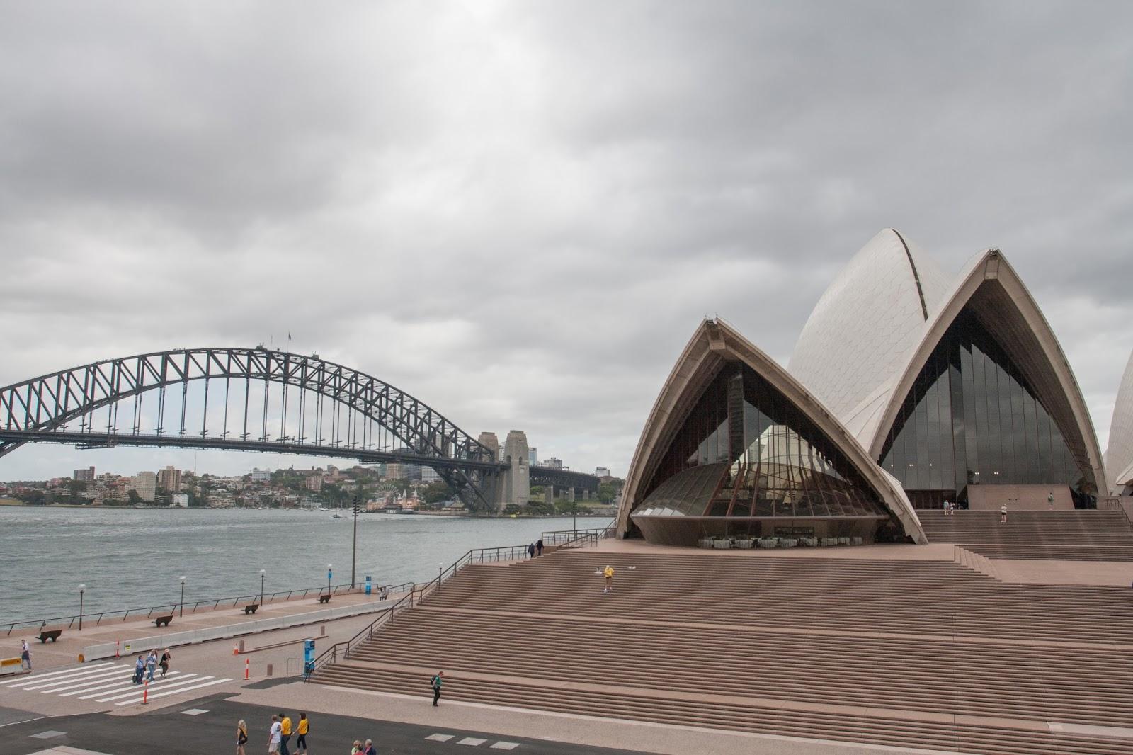 No Pago Ni Cobro Casado En Sydney 3997