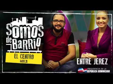 Sexo Centro En Jerez 8455