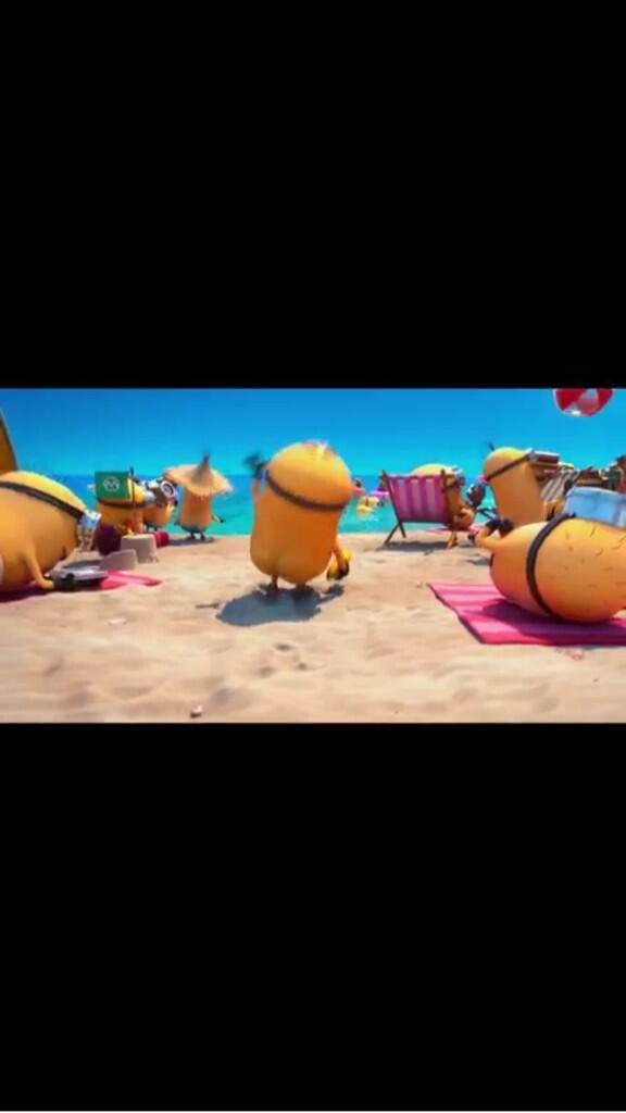 Me Encanta Vo A Playas Nudistas Me Gusta La Sinceridad La Buena G 3191