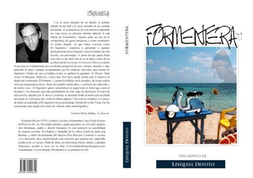 Amistad Chicas Formentera 30 Sexo 8869