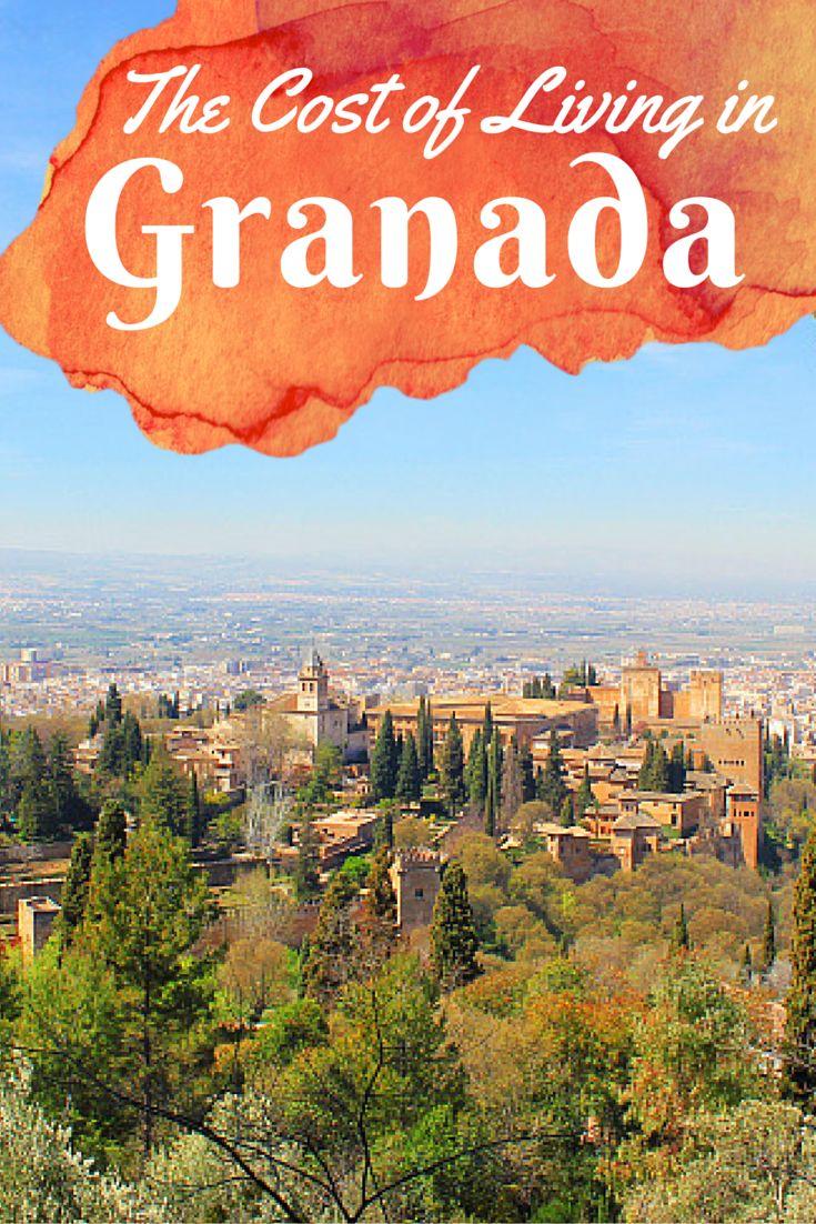 Mujere Ribadeo En Granada 1713