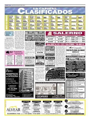 Alta Salamanca A Elegante 29 Años 1 75 De Altura 5554