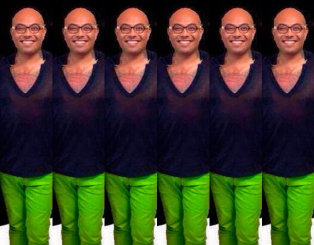 Homosexuales Cura En Pinto 9595
