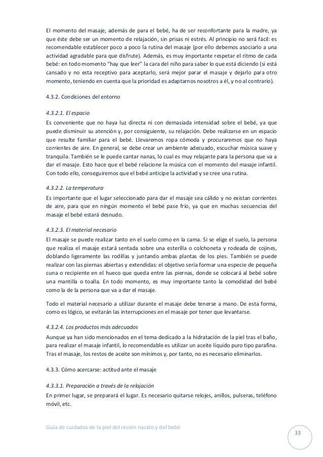 Sin Prisas Tb Masajes English Francais Españolas 620