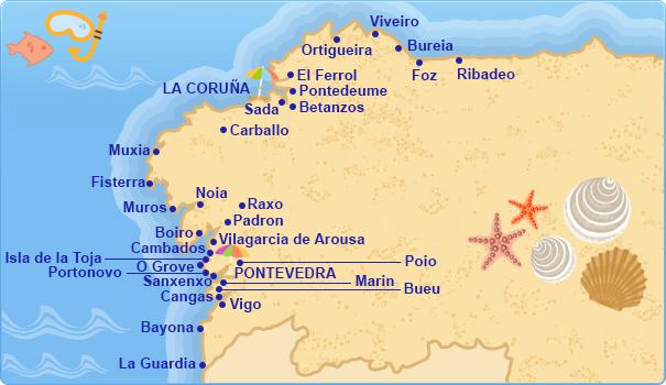 Coruña Gratis En Galicia Coruña Gratis En Galicia 8466