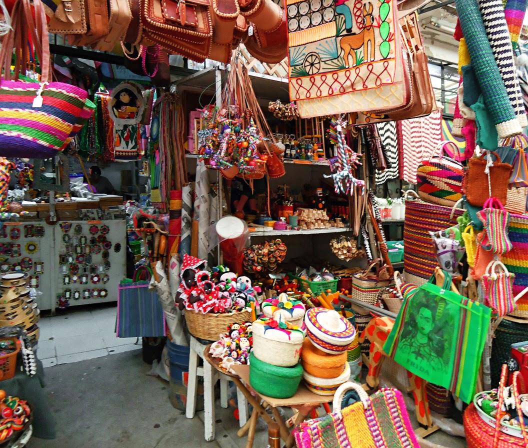 Sex-Shop Puerto En Viena 7487