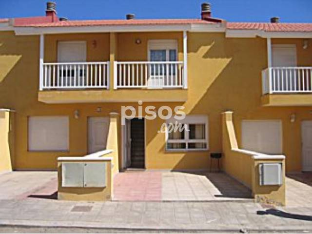Piso Con 2 Meses En Fuerteventura 8804