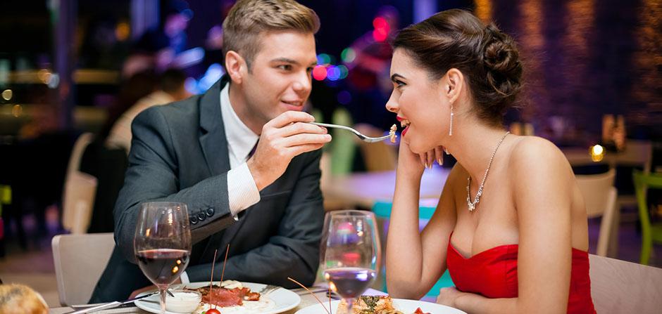 Cubanita Ensalivadita Me Gusta Besar Que Me Coman A Besos So Mu Cariños 1259