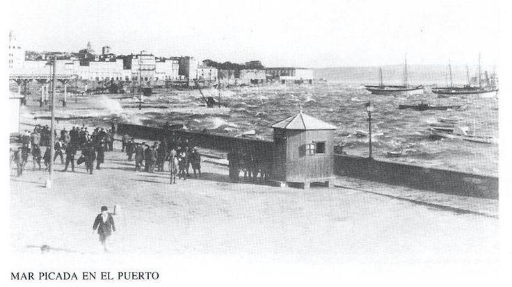 En La Coruña Ciudad A 50 Mts Del Corte Inglés 5241