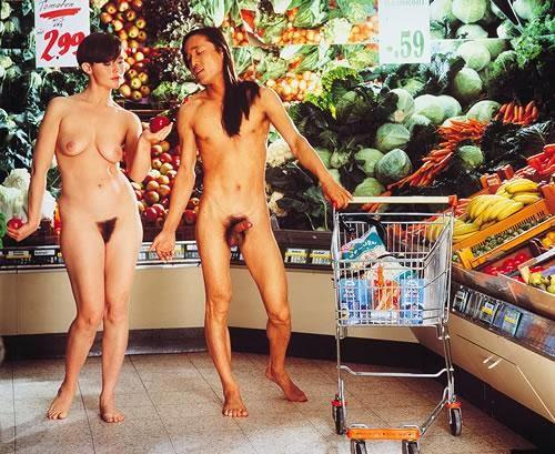 Sexo Ver Porno En Palma 9814
