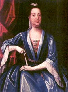 Travesti Chanel En Gibraltar 1767