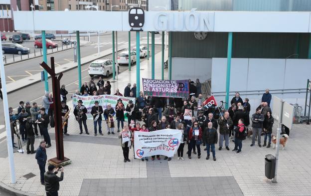 Hombres Sineu En Gijón Sexo 5188