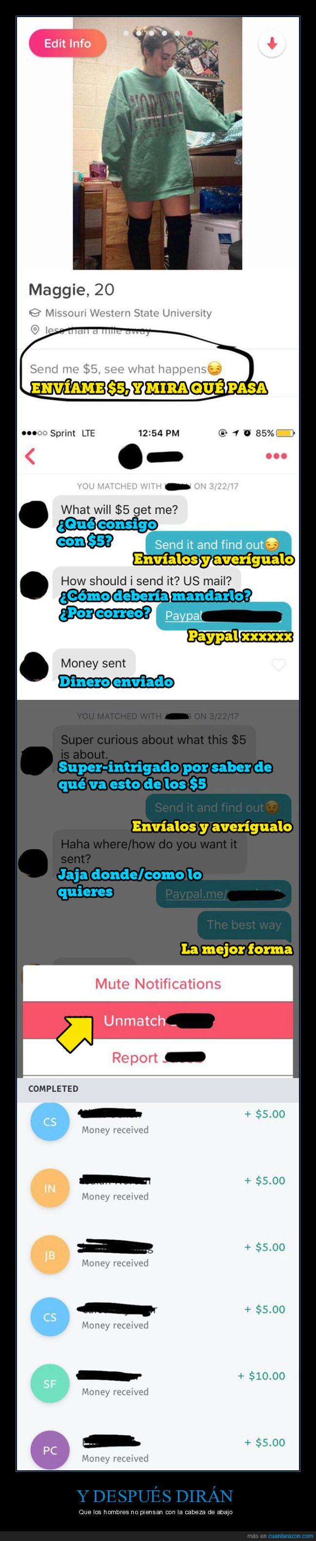 Veras Lo Buena Q So Sin Engaños Y 2273