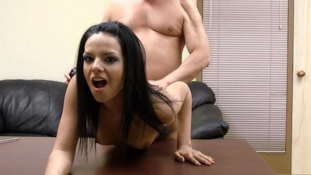Sexo Ex Actriz Porno 9149