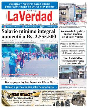 Si Eres Alto Minimo 1 80 Activo Maduro Grandote Dotado Con Sitio 7042