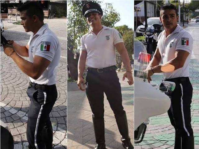 Hombres Dominicano En Guadalajara 9480