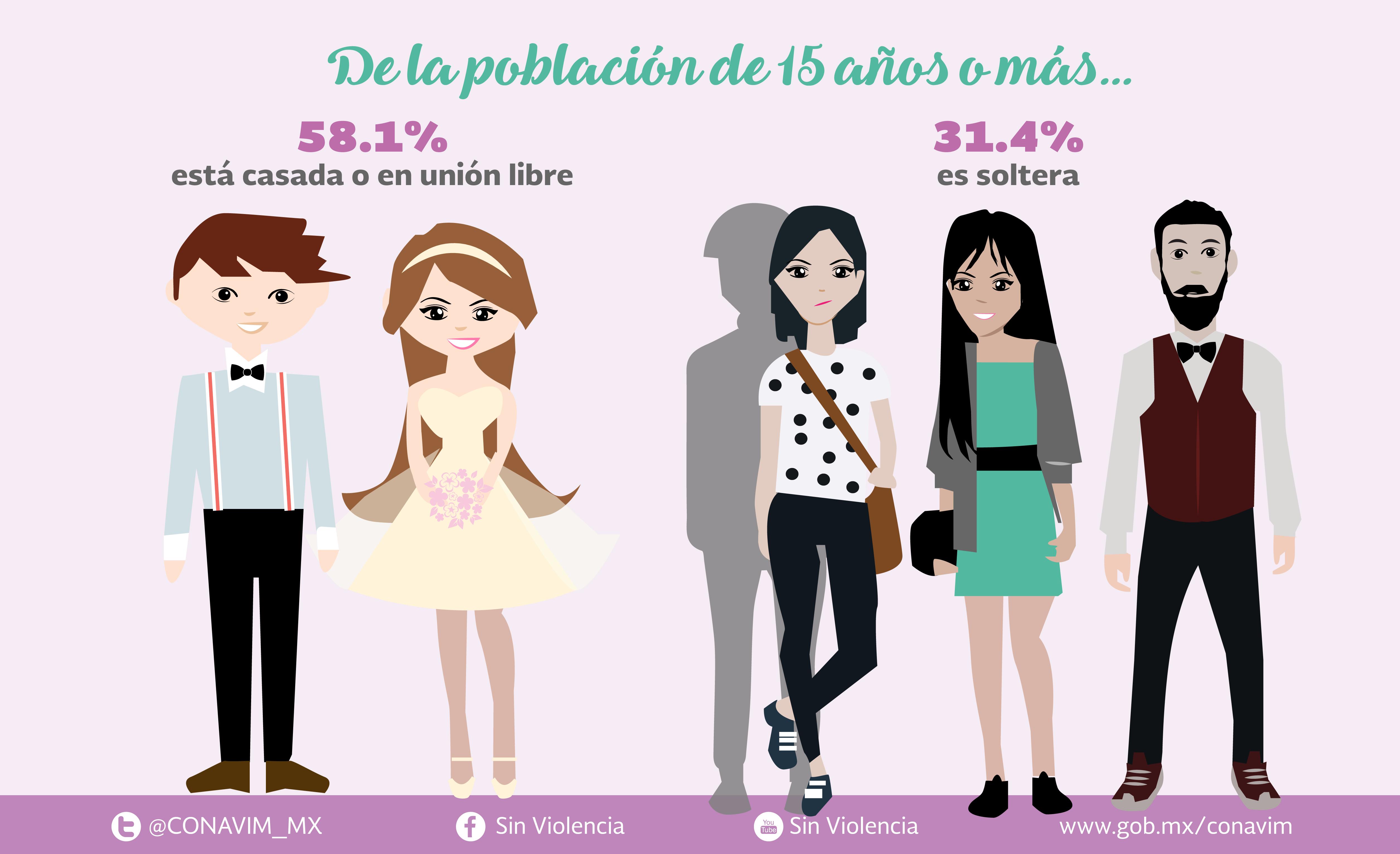 Putas Chicas Fotos Reales Venezolanas En Valeta 3169