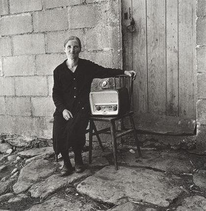 Mujere Kristal En Ferrol 8038