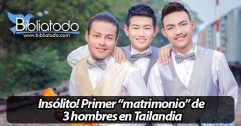 Hombres Matrimonio En Linea 2179
