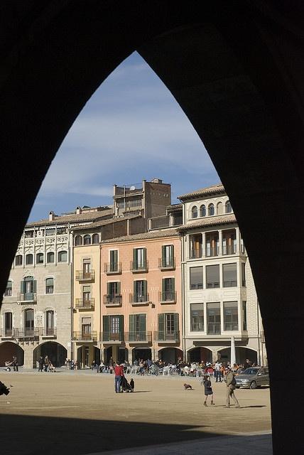 Calle Cleotilde Gerona Sexo 7254