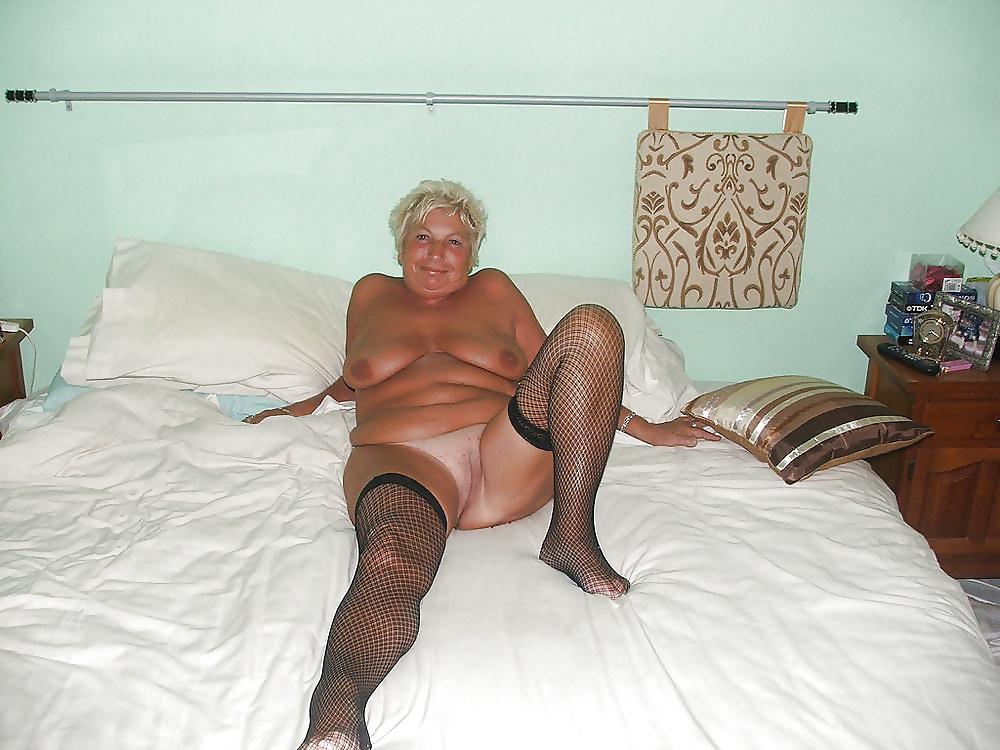Sexo Viejas En Mallorca 959