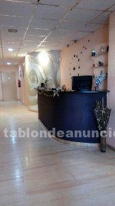 Amistad Alicante Oferta Sexo 4491
