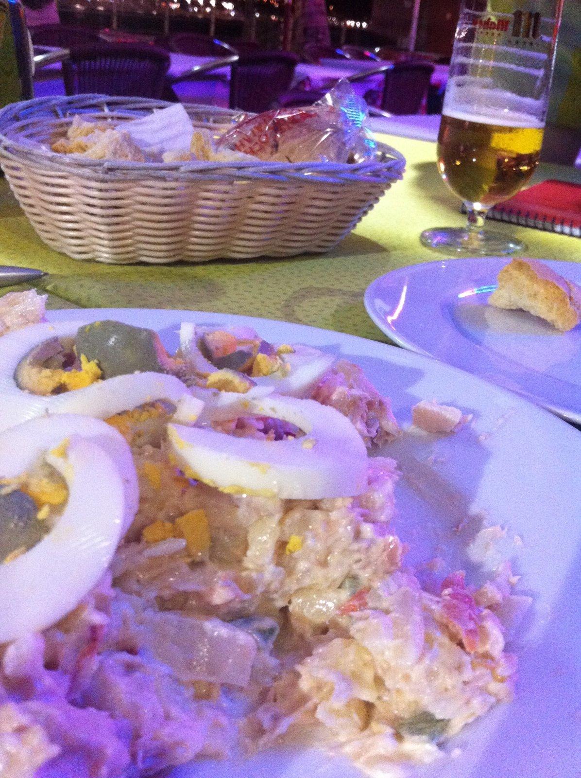 Travesti Oliva En Gran Canaria 7944