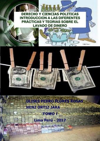 Argentina Chochito Caliente Multiorgasmi 791
