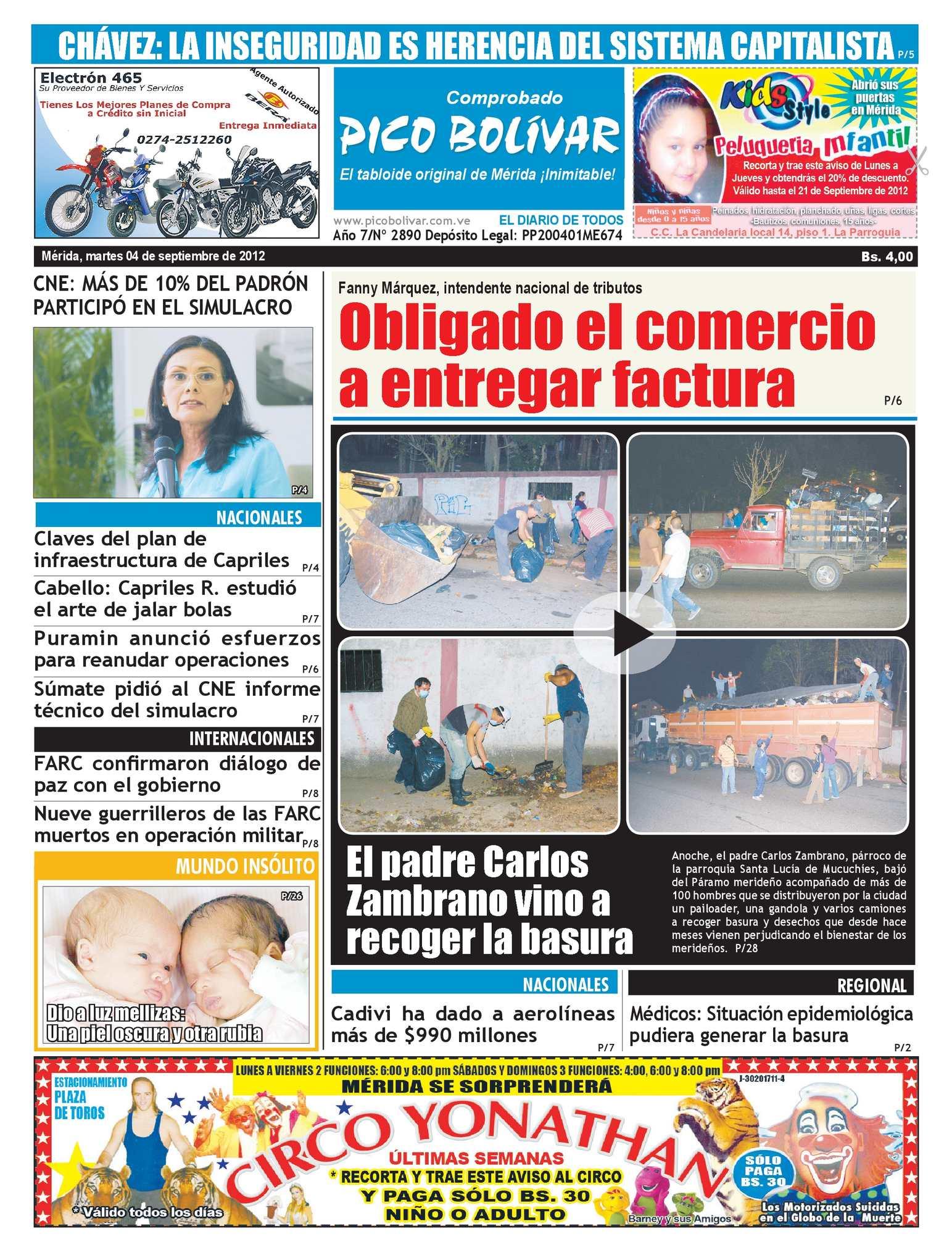 Lucia Cd En La Intimidad Se Ofrece A Mamada A Pelo Asta El Final 7979
