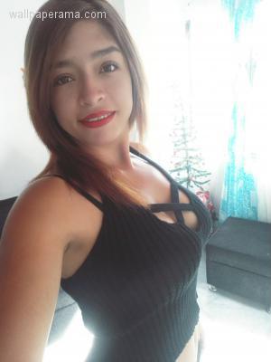 Me Llamo Ana So Una Chica Española Atractiva Con Un Cuerpo De Lujo 9737