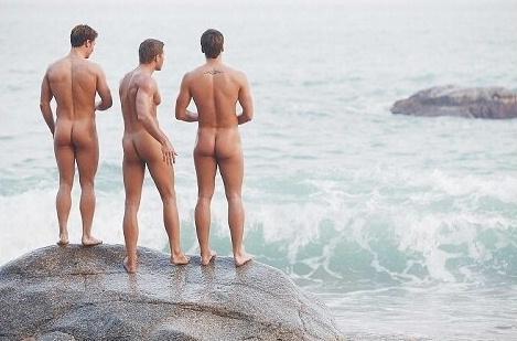 Hombres Morbosa En Tenerife 3339
